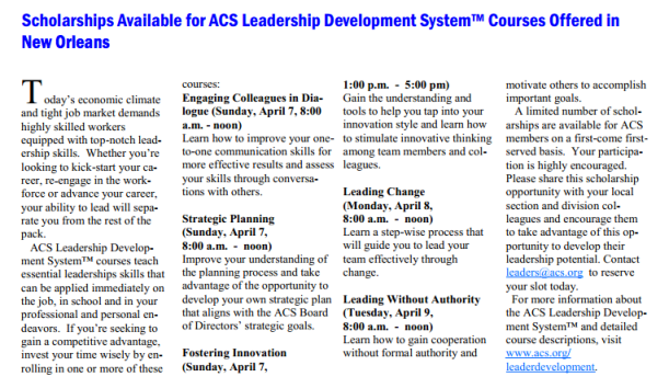LeadershipCourses_ACS