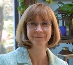 Leslie Pinnell